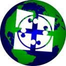 HRcht-Globe