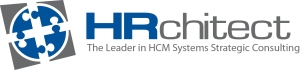 HRchitect logo HiRes with HCM tag